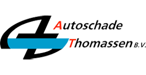 Autoschade Thomassen